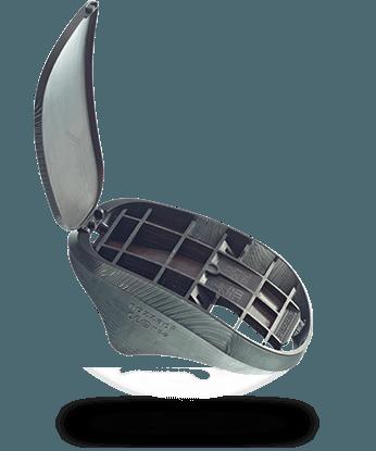 3D Printing | Instant SLA & SLS Quotes | Ogle Models