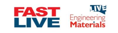 Fast Live Logo