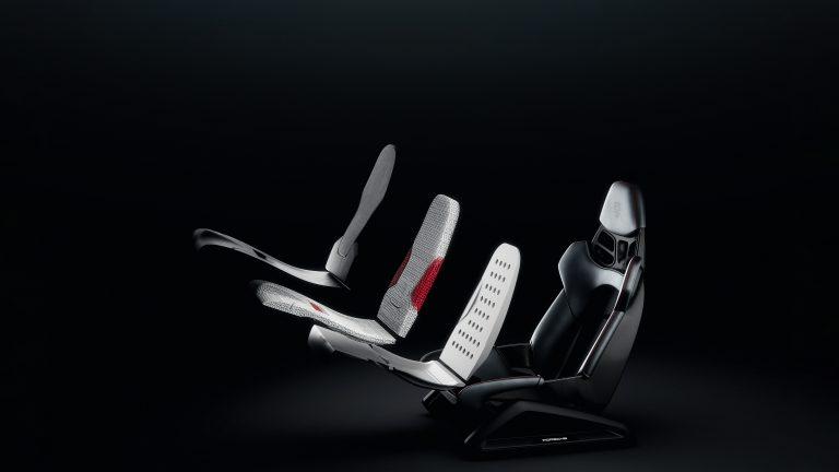 https://www.oglemodels.com/news/porsche-embrace-3d-printing-for-new-bucket-seat-design/