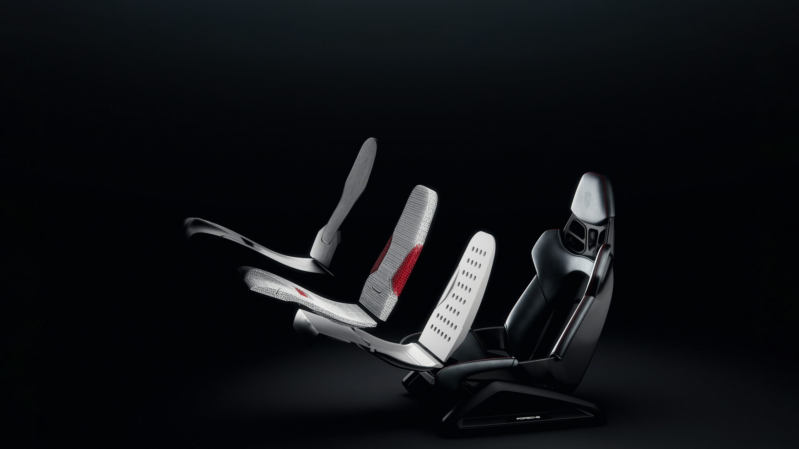 https://www.oglemodels.com/news/porsche-embrace-3d-printing-for-new-bucket-seat-design/