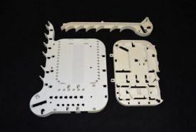 SLS-Production-Parts